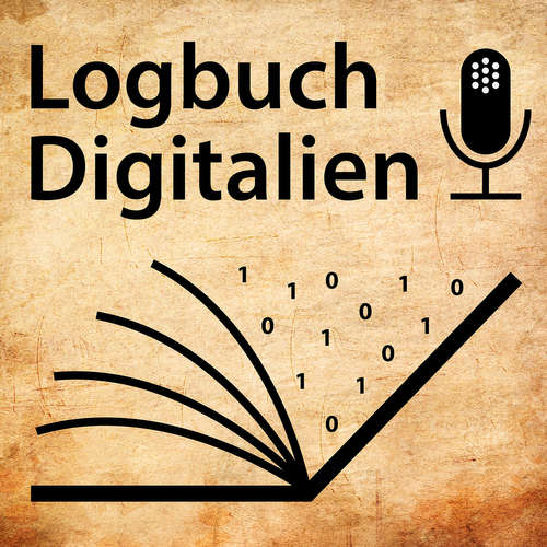 Episode 51: Digital in den Frühling