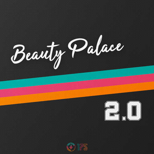 TTG Beauty Palace 2.0*