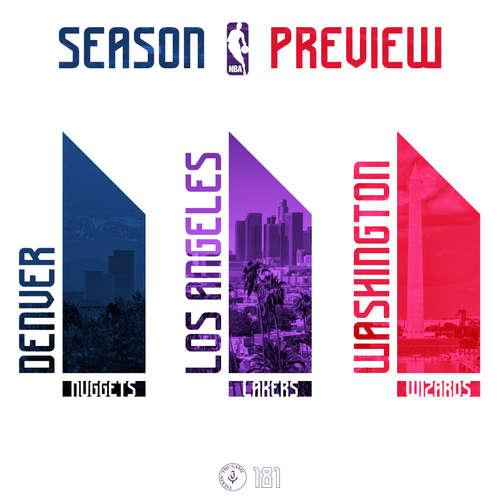 Season Preview Nr. 7