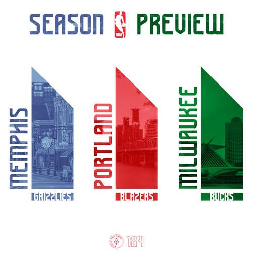 Season Preview Nr. 10