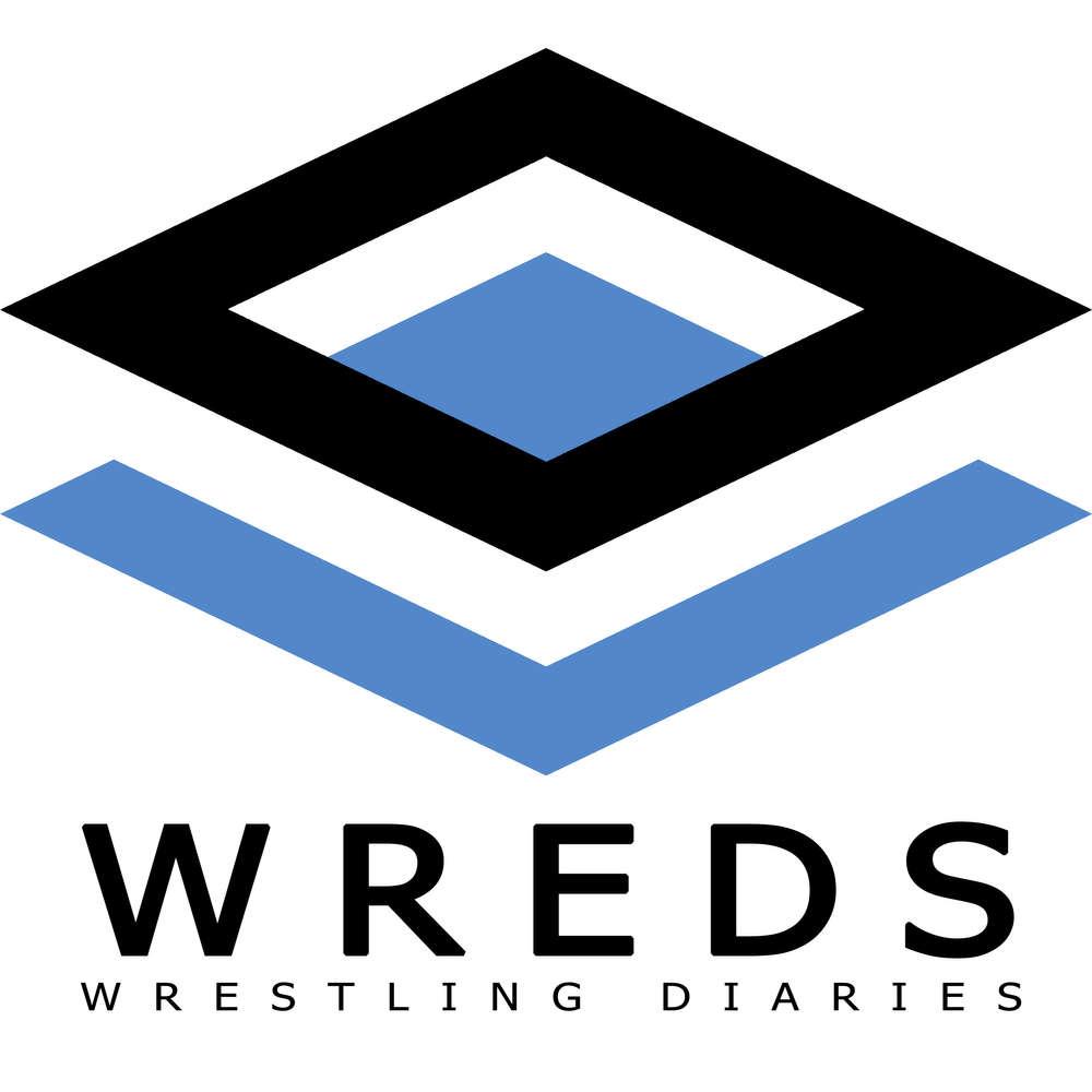 WREDS #542 – All Outverkauft