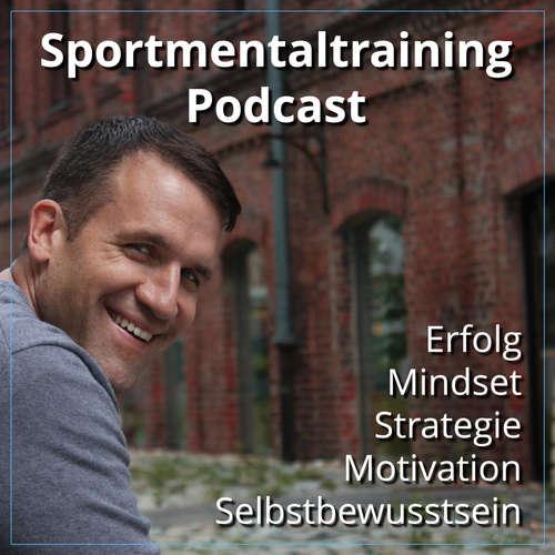 102: Der Gamification-Faktor