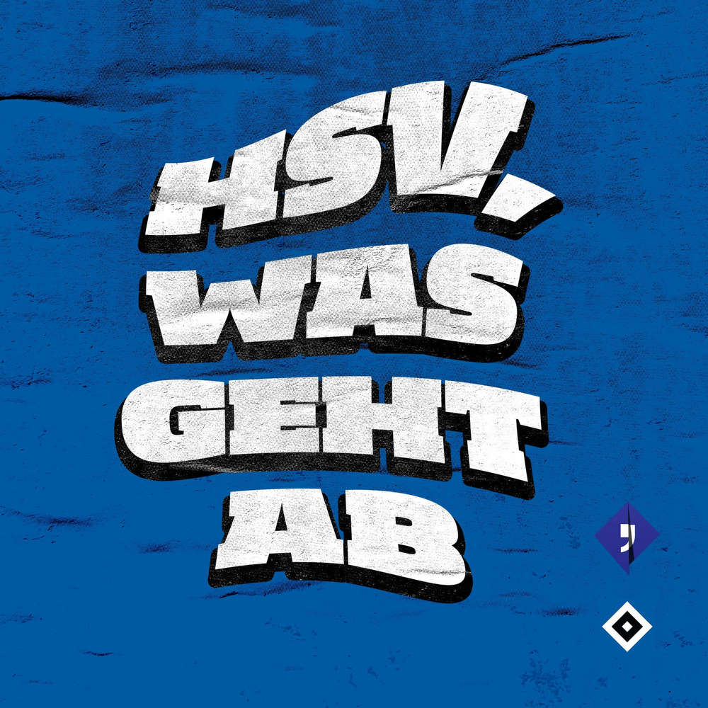 Wintzrodde blockieren HSV-Sturm | Freitag, 27.11.2020