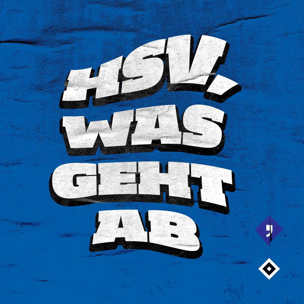 HSV, was geht ab