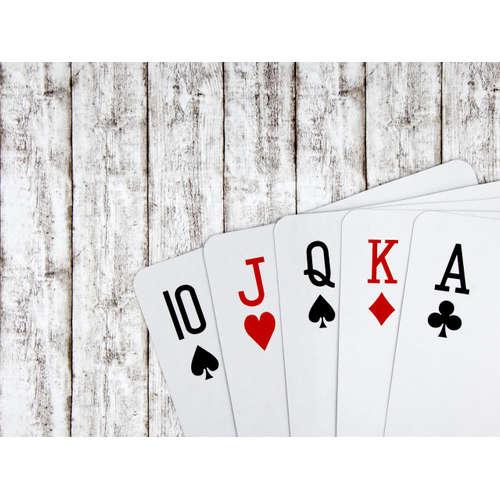 Casino-promo