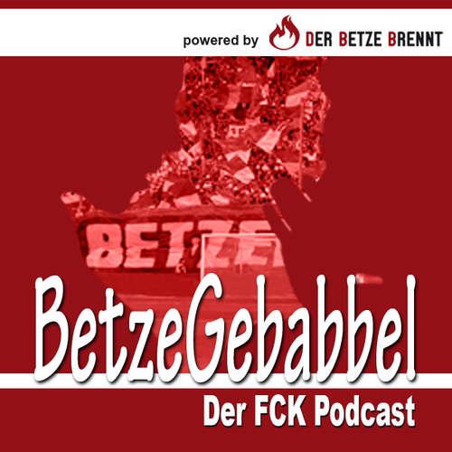 BetzeGebabbel – Folge #58: Lieber Lotte als Paderborn