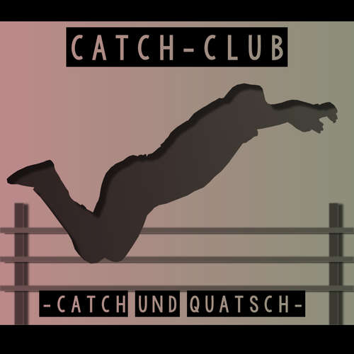 Catch-Club