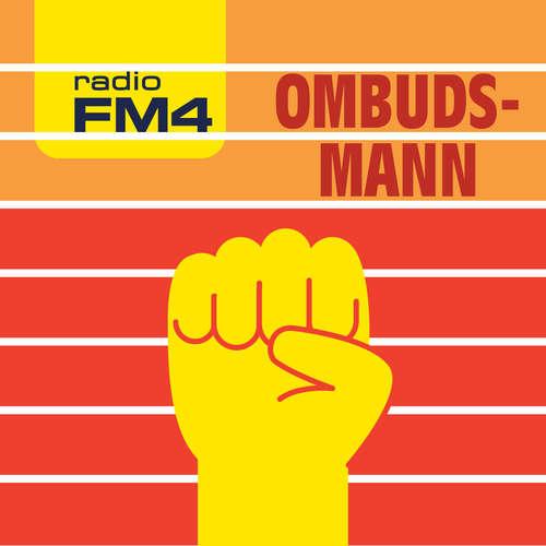 FM4 Ombudsmann: Kurvendiskussion