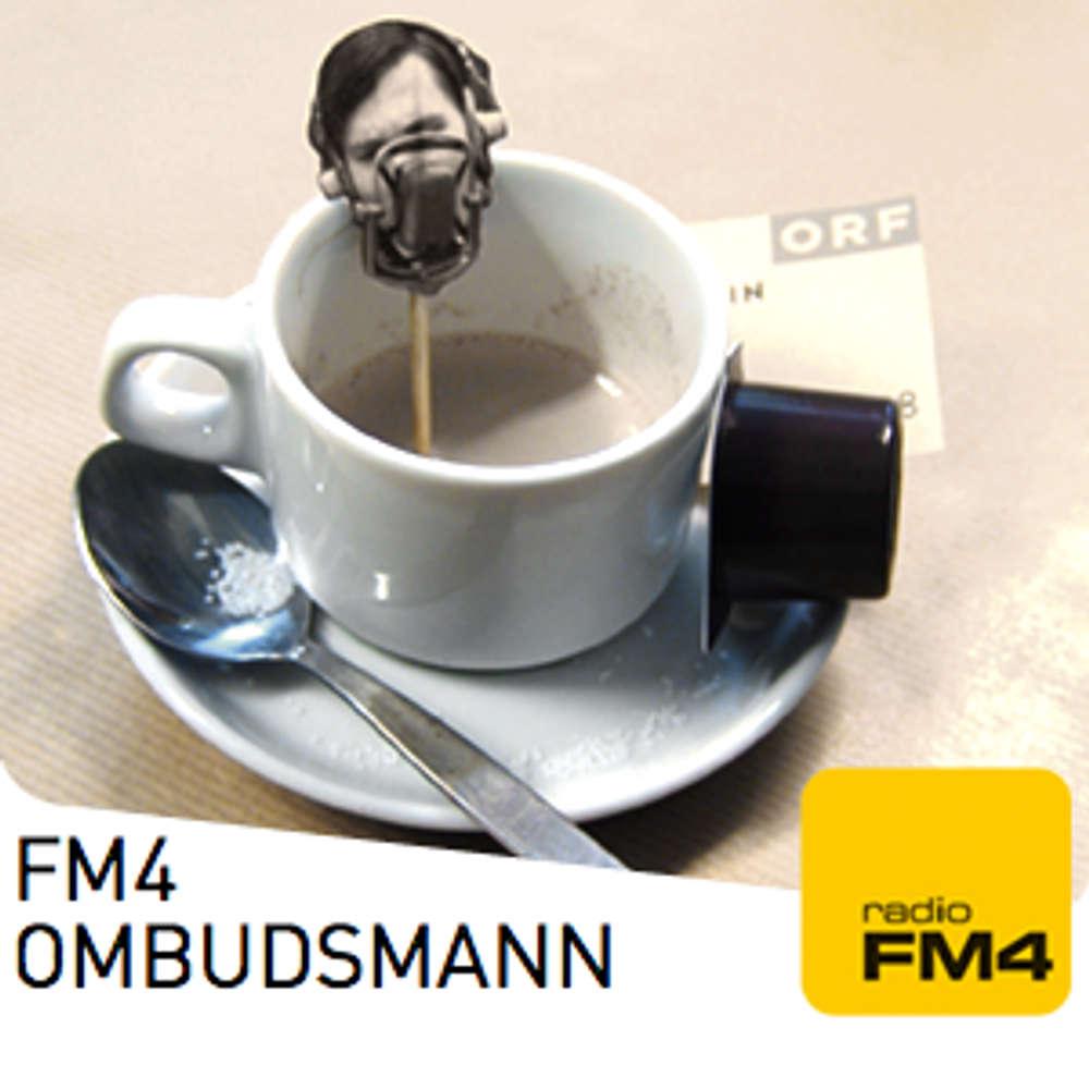 FM4 Ombudsmann (12.06.2019)