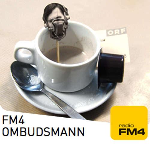 FM4 Ombudsmann (05.03.2020)