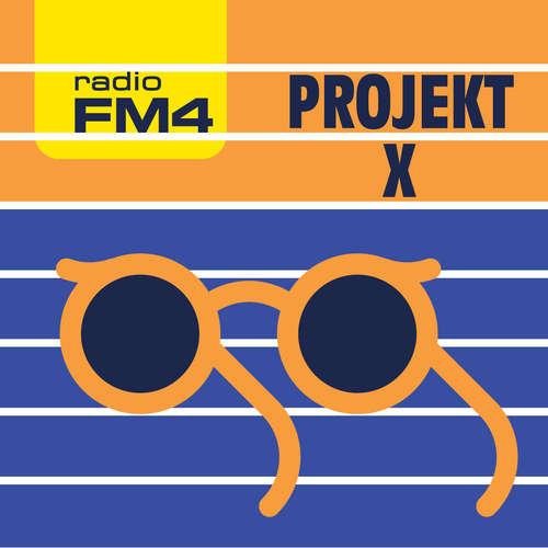 FM4 Projekt X: Claudia Stöckl trifft den Erfinder des Adventkalenders