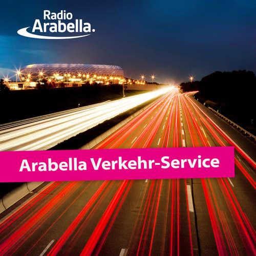 Arabella Verkehrs-Service