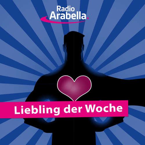 Der Radio Arabella Liebling der Woche – Leberkas