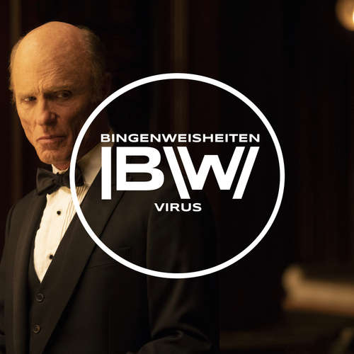 "Westworld Recap: ""Virus"", Staffel 2, Episode 9"