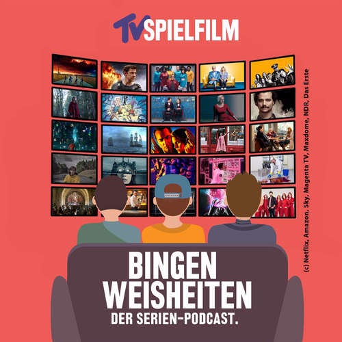 """Mädchen gegen Jungs: """"Killing Eve"""" Staffel 2 und Amazons Antihelden-Serie """"The Boys"""""""