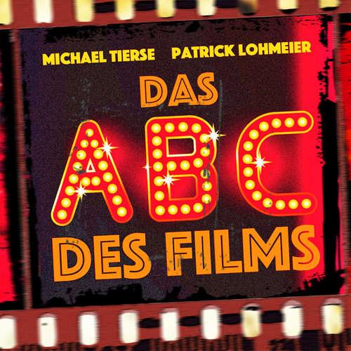 Das ABC des Films: A wie Armee im Schatten (1969) & Addio, Onkel Tom! (1971)