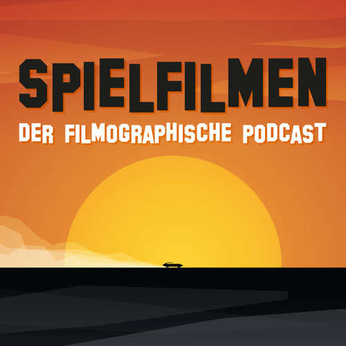 Spielfilmen #11: John McTiernan 1986-1987