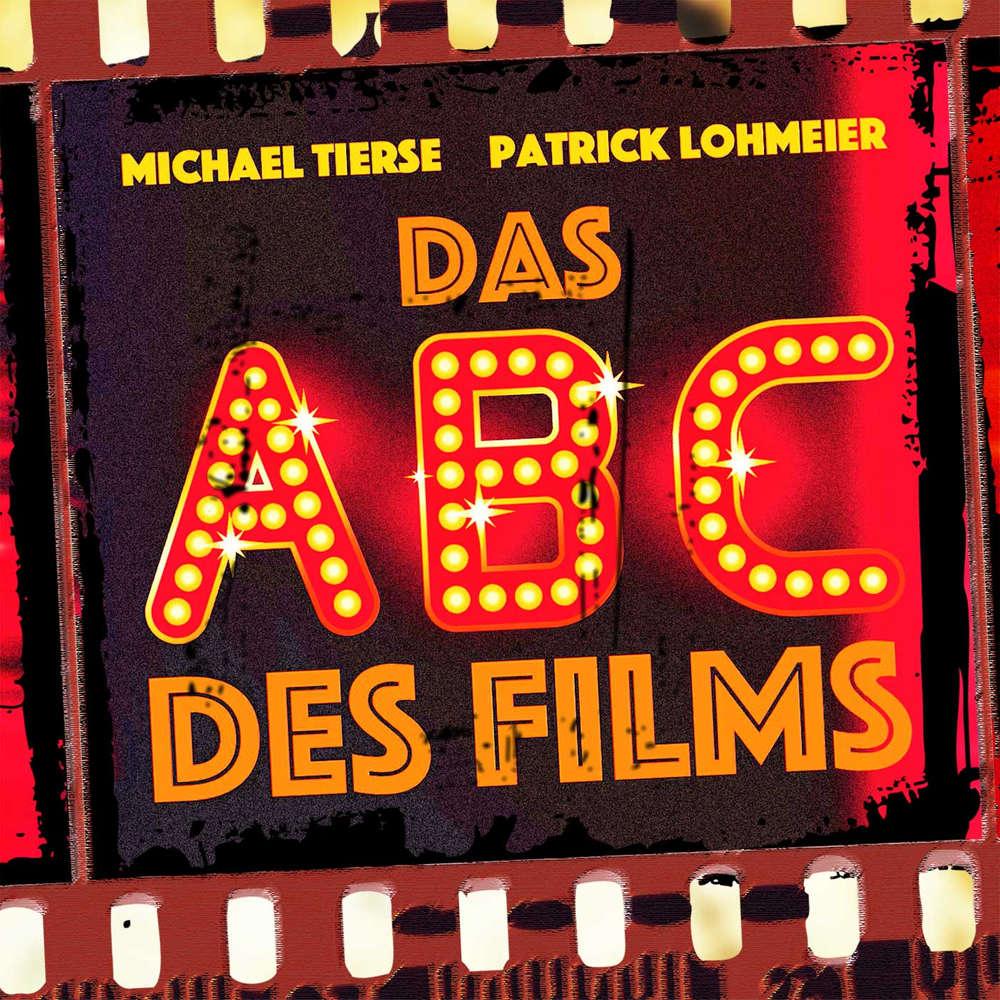 Das ABC des Films: C wie Colossus: The Forbin Project (1970) & Crawl (2019)