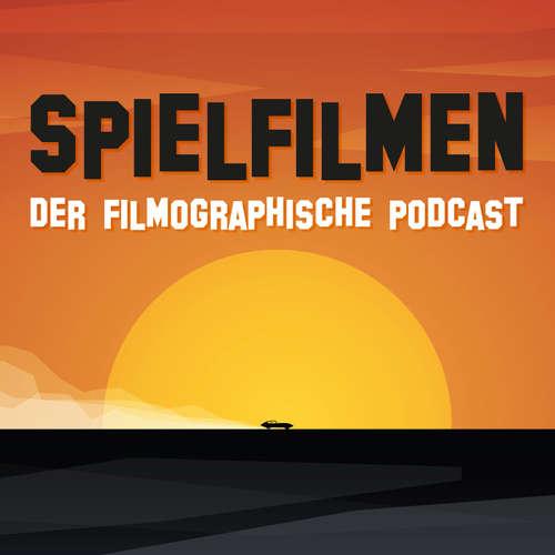 Spielfilmen #12: John McTiernan 1988-1990