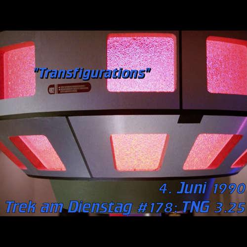 #178: Transfigurations (TNG 3.25)