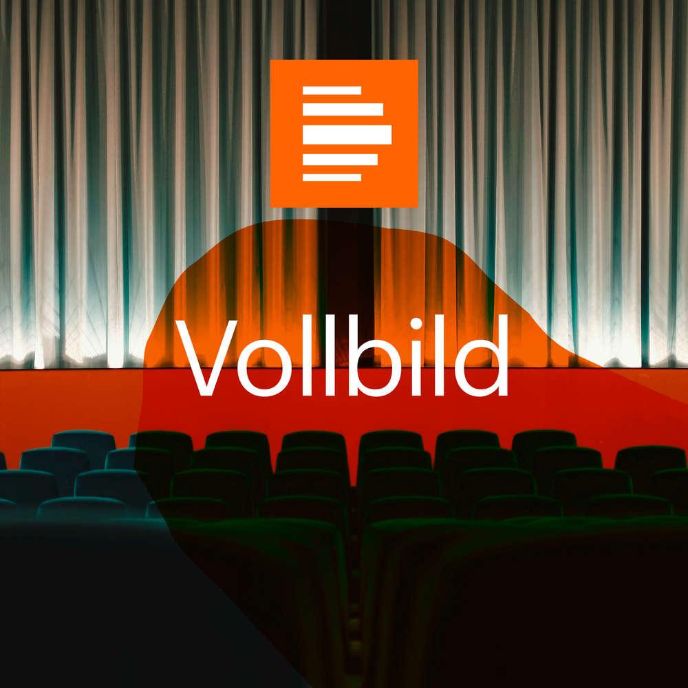 """Hinter den Kulissen von """"Eichwald MdB"""" - Einblicke in den deutschen Serienboom"""