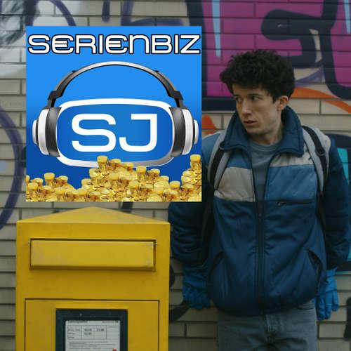 Serienbiz: Interview mit den HTSDO(F)-Showrunnern