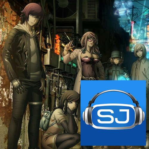 Anime Herbst 2020: Die besten neuen Serien