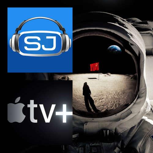 Ein Jahr AppleTV+: Teures Nebenprojekt ohne Buzz?