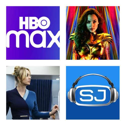 Wann kommt HBO Max nach Deutschland?