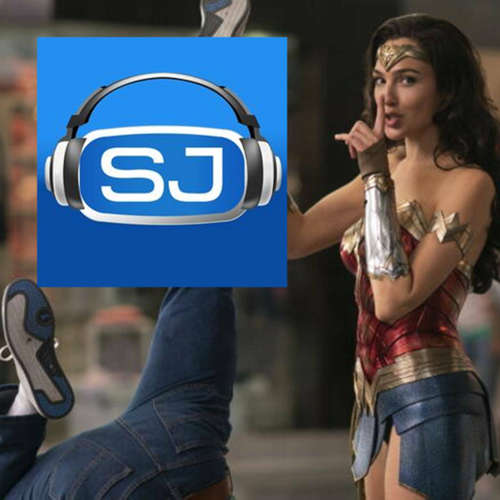 Wonder Woman 1984 erhält kein Plus von uns!