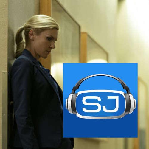 Better Call Saul - Review zur 5. Staffel