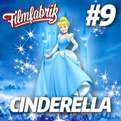 CINDERELLA | Zwei PRINZESSINNEN reden über Disney | #9