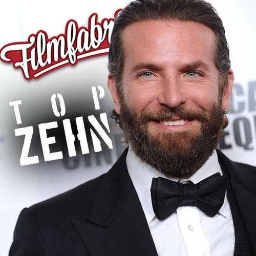 Die TOP 10 mit Rob Zehn von TopZehn | LIVE TALK #31
