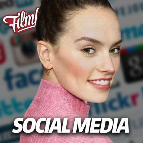Hollywood und Social Media | LIVE TALK #32