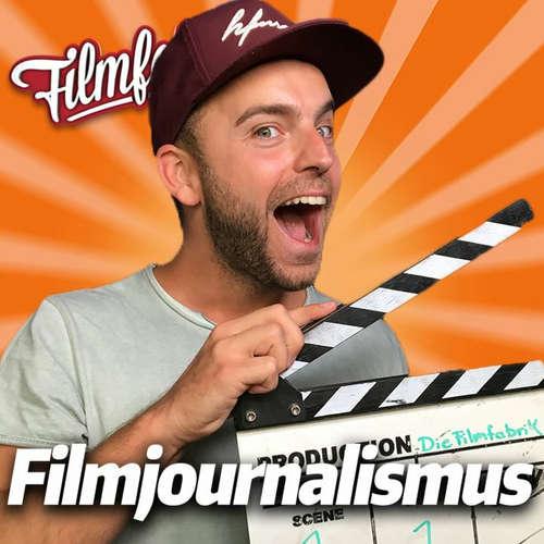 Horrorfilme, Filmindustrie, Journalismus + Gast Manu | LIVE TALK #34