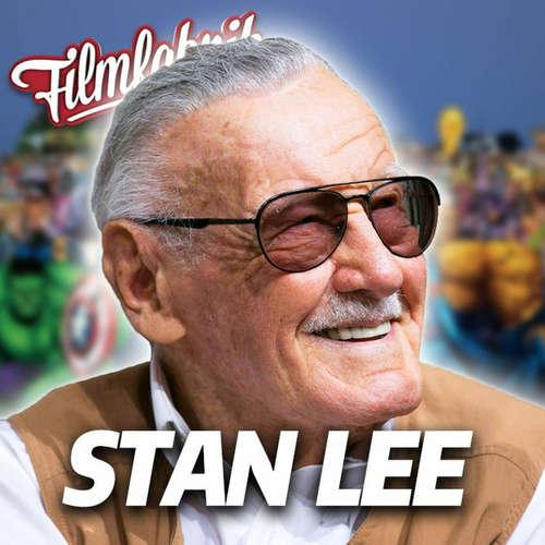 RIP Stan Lee | Top Harry Potter Filme | Filmfabrik LIVE #38
