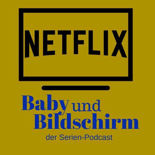 Zwischen Baby und Bildschirm