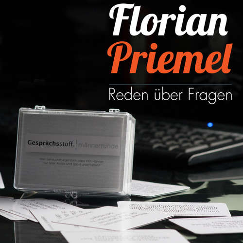 FP029 – Von exothermen Medien-Kängurus
