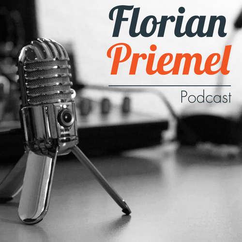 Florian Priemel Podcast