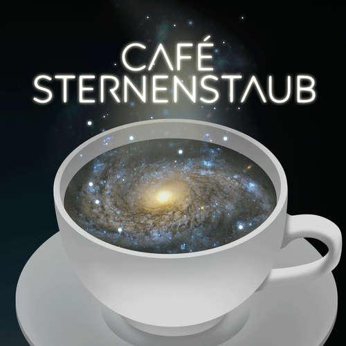 Café Sternenstaub 01: Fashion, Fandom und Futurismus mit Elle Nerdinger