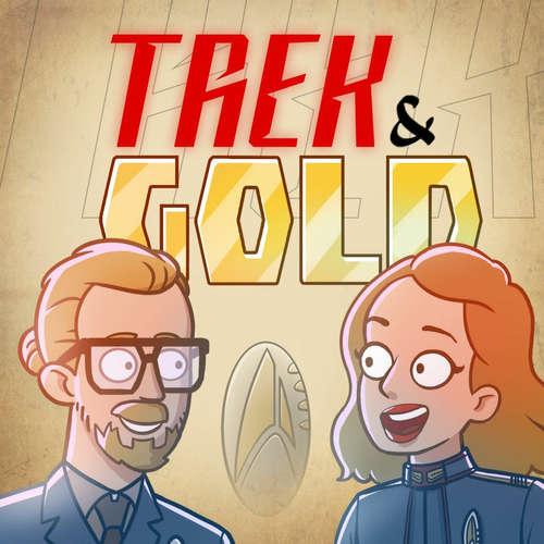 66 - Trek & Gold: Discovery Season 3 - Folgen 5 und 6