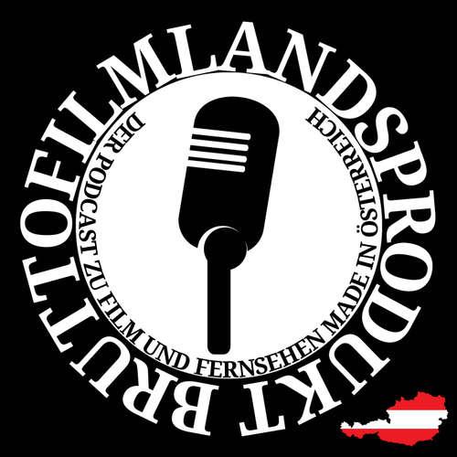 Podcast #102 – ÖSerien: Österreich Edition