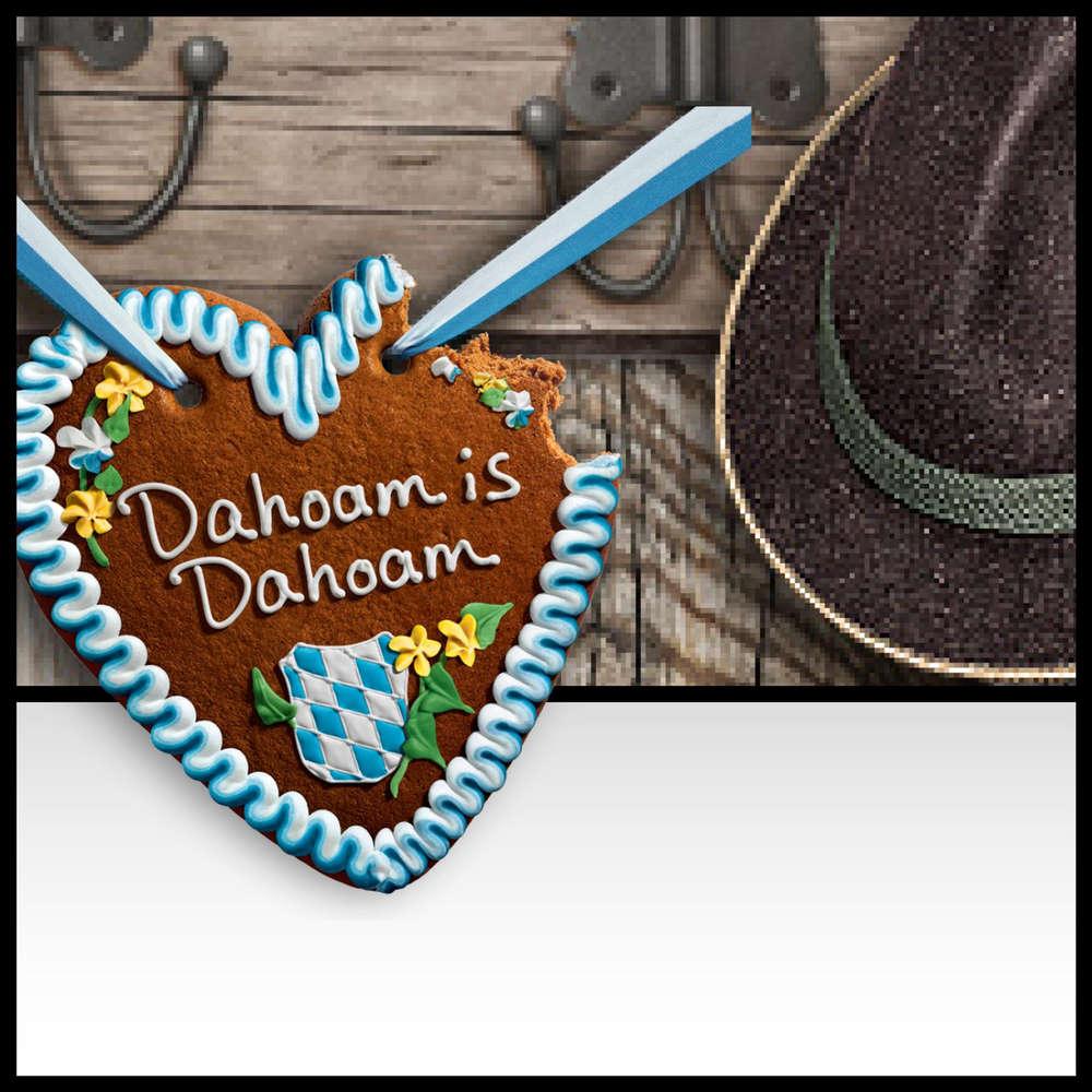 Dahoam Is Dahoam Folge 2 Online Anschauen