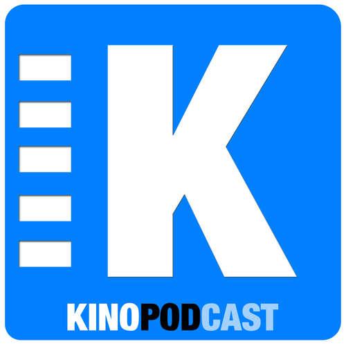 Kinocast | Neues aus dem Kino, der  Sneak Preview, Filme, Heimkino und Streaming
