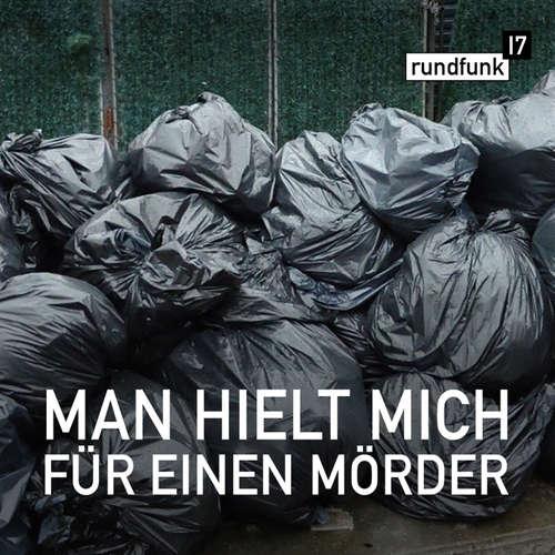 Mordverdacht im Kleidersack – #rundfunk17 Folge 143