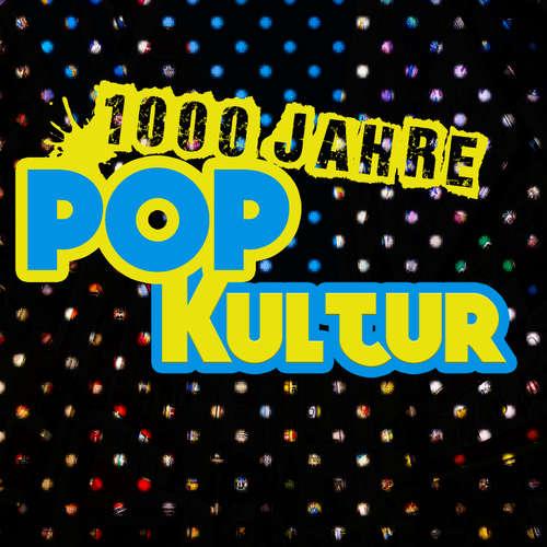 1000 Jahre Popkultur Podcast