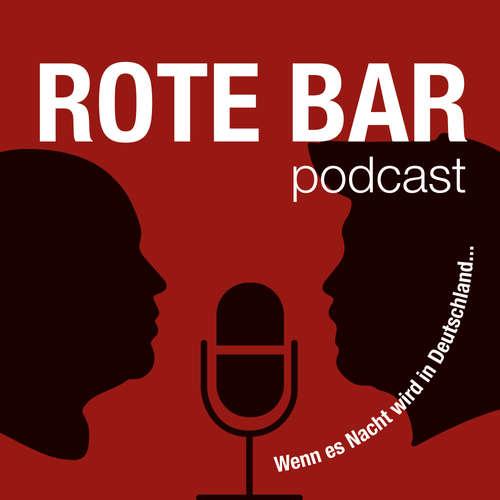 Rote Bar 48: Teaser
