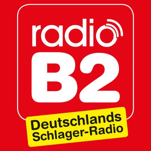 CHEFSACHE! Macher im Gespräch mit Sebastian Fitzek zum Nachhören