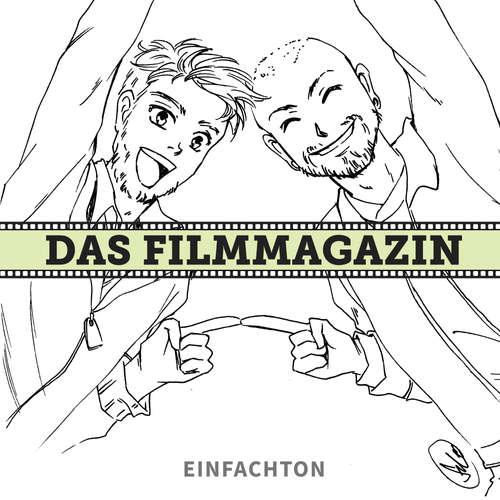 Das Filmmagazin