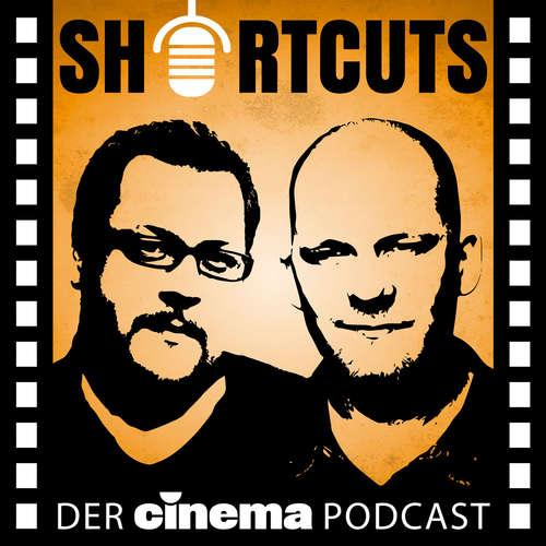 Cinema Shortcuts